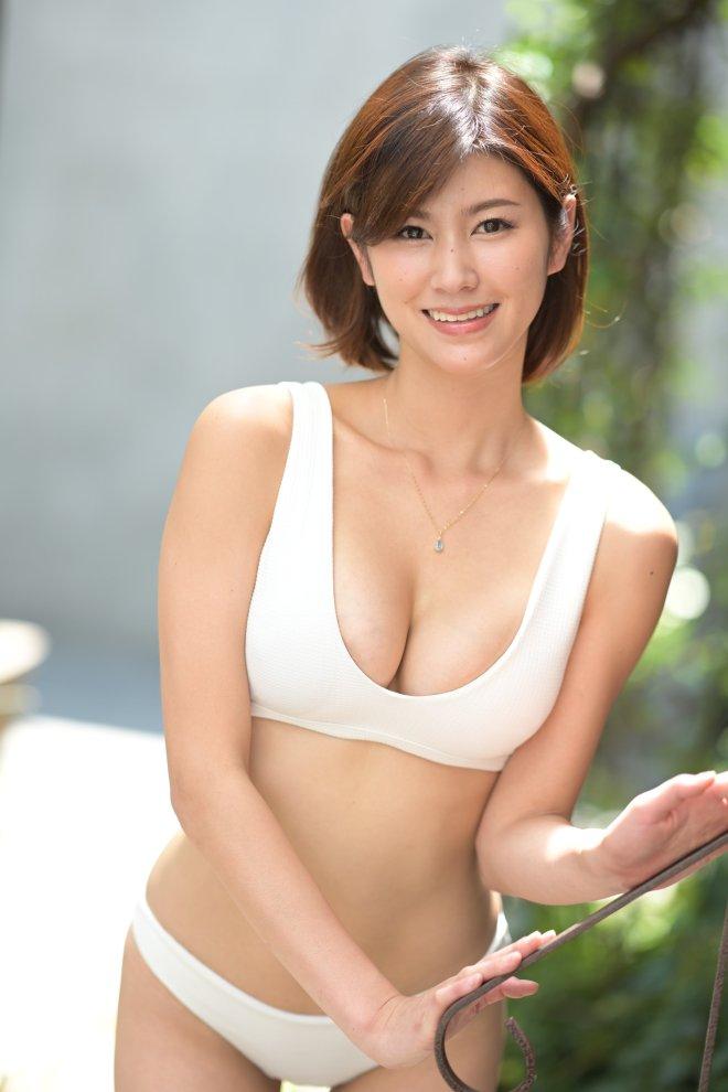 美乃すずめ (16)