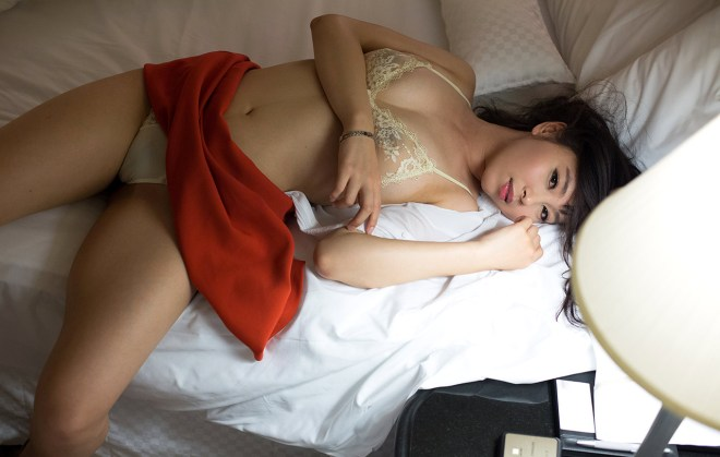 小川桃果_無修正 (111)