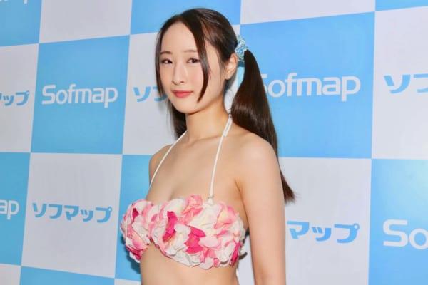 蜜マリア (26)