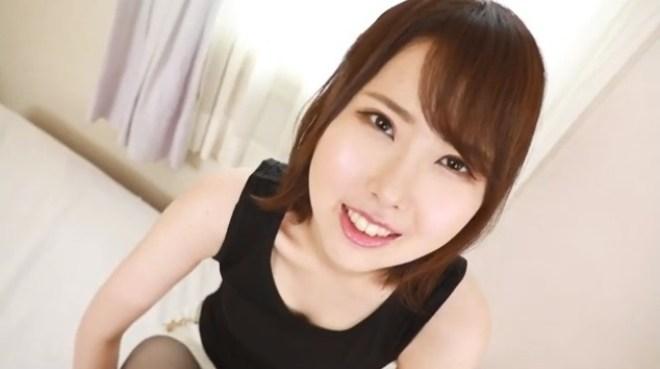 山口葉瑠 (19)