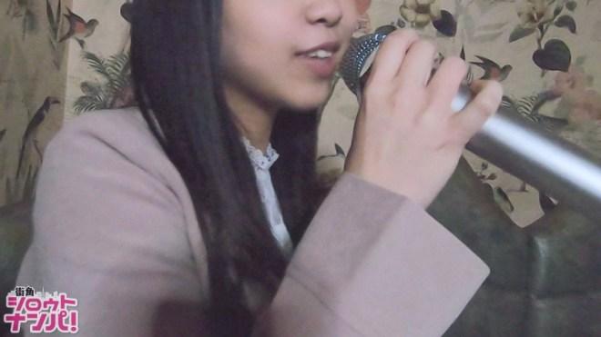 永野楓果 (30)