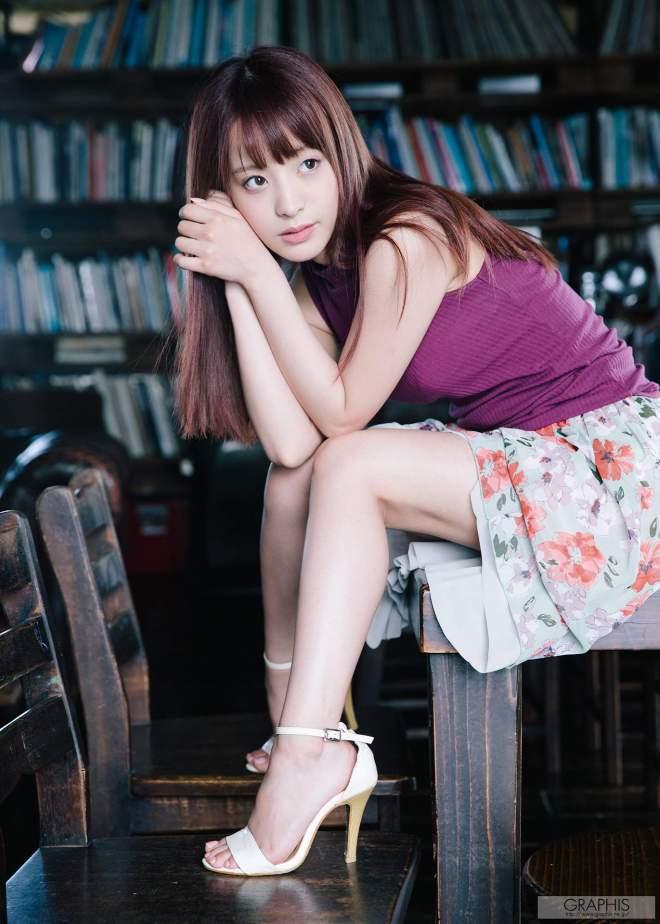 桃乃木かな (34)