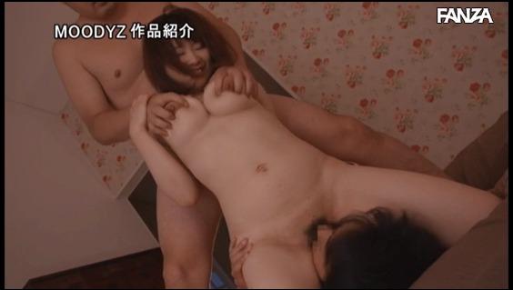 中山ふみか (29)