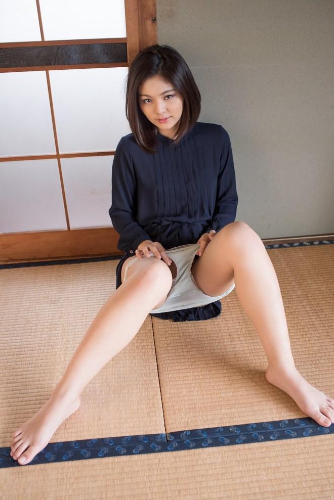 秋本翼 (11)