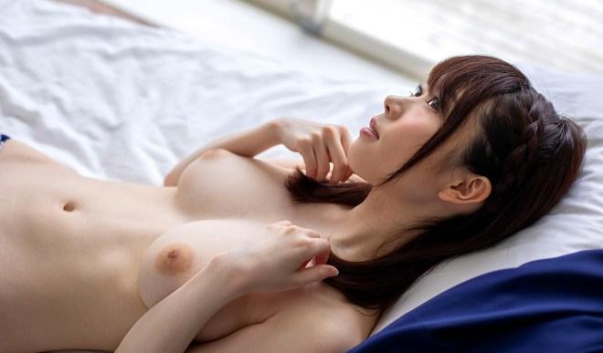 水卜さくら (29)