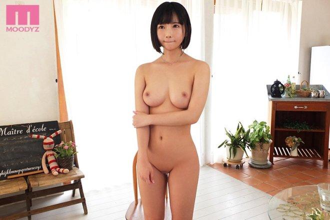 しらさかゆい (6)