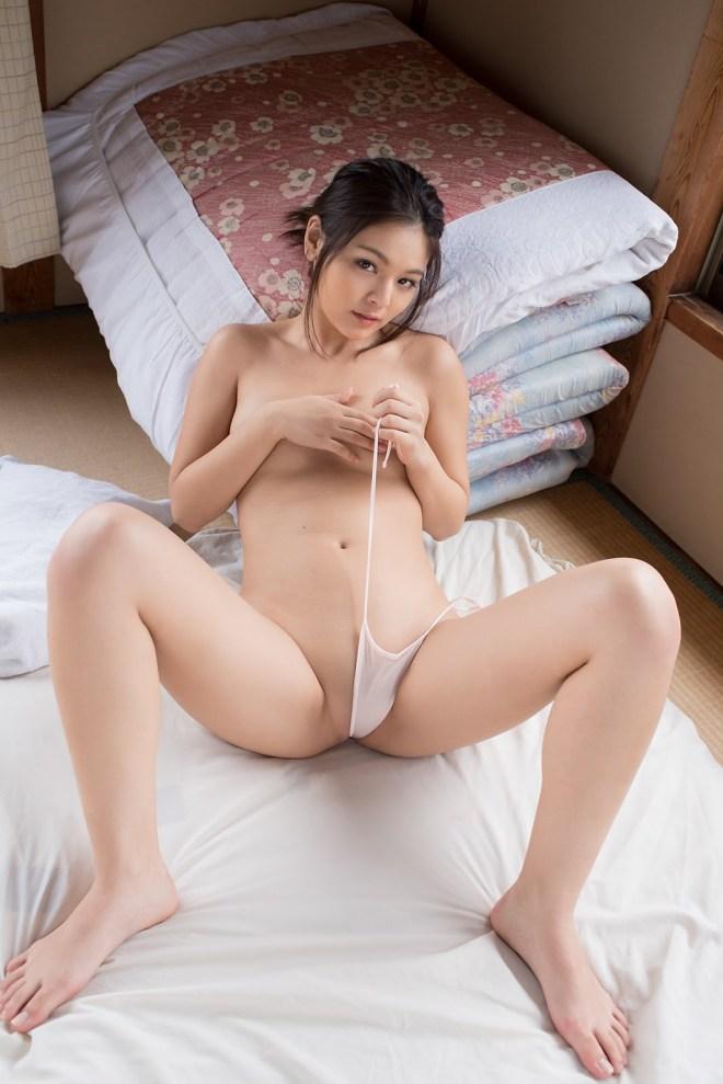 秋本翼 (81)