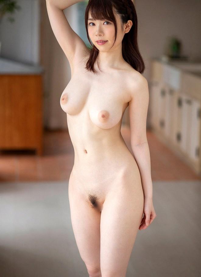 水卜さくら (25)