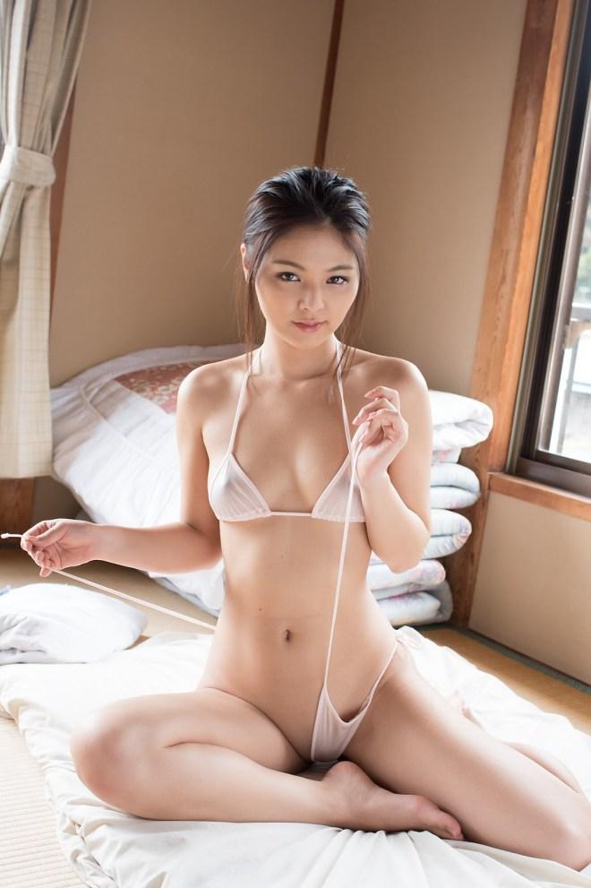 秋本翼 (76)