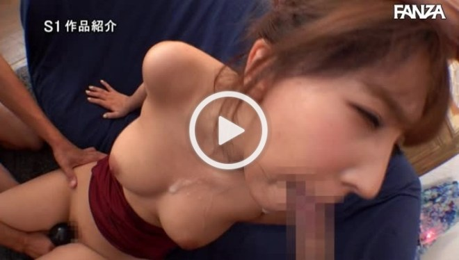 mikami_yua (1)