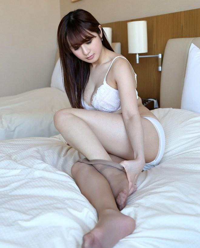 星空もあ (7)