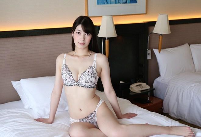 篠原友香(有末香織・西宮美月) (7)