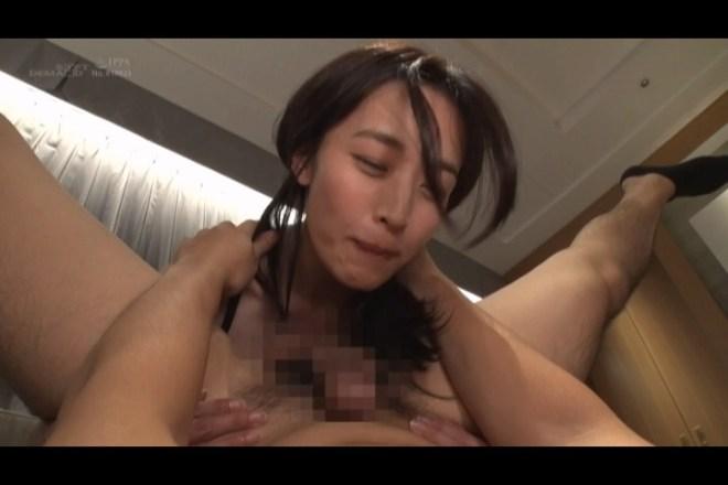 相馬茜 (50)