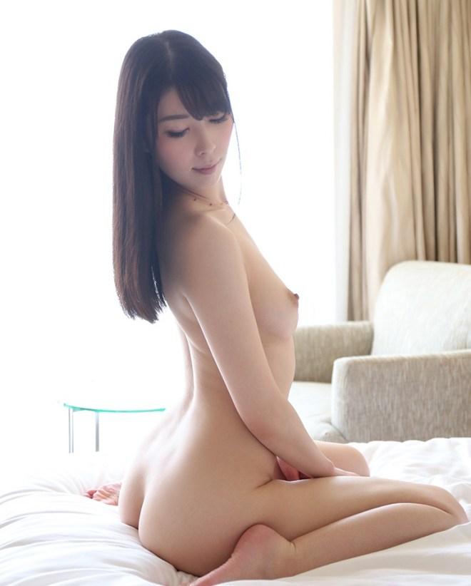 篠原友香(有末香織・西宮美月) (16)
