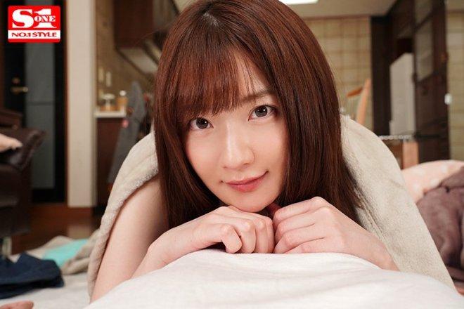 筧ジュン (24)