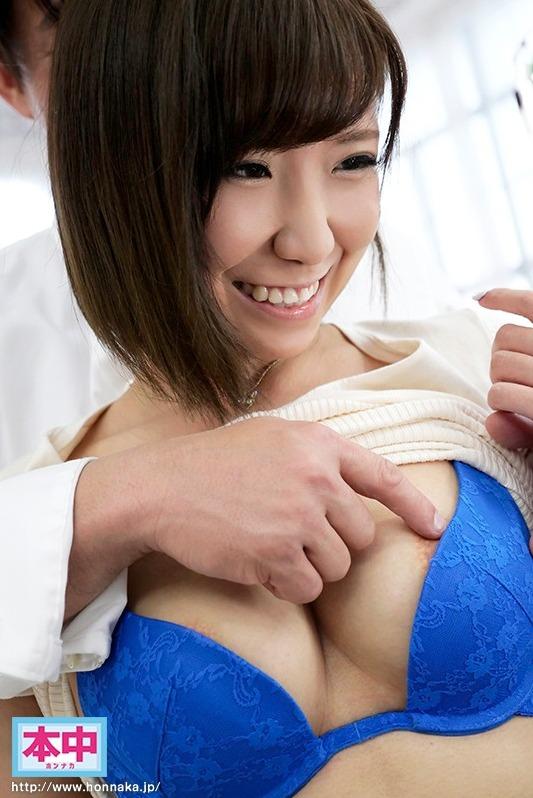 水咲結乃_mizusakiyuno (13)