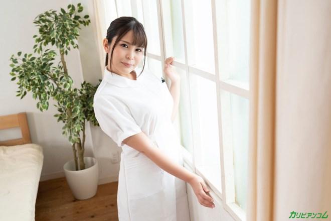 美雲あい梨 (36)