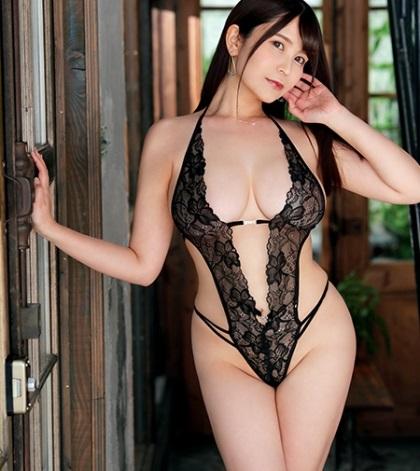 美雲あい梨 (17)