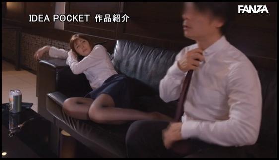 仲村みうNTR (19)