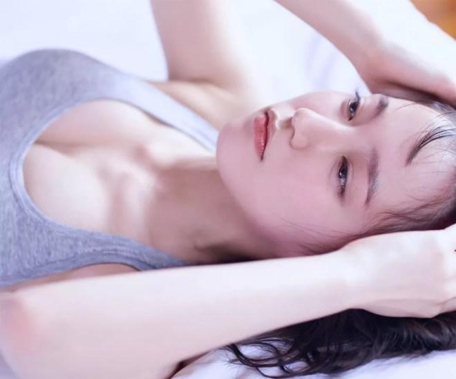 吉岡里帆 (22)