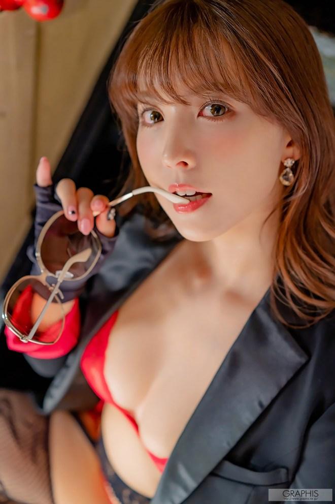 mikami_yua_2 (12)