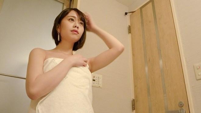 杏花レイミ (17)