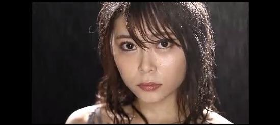 希代あみ (19)