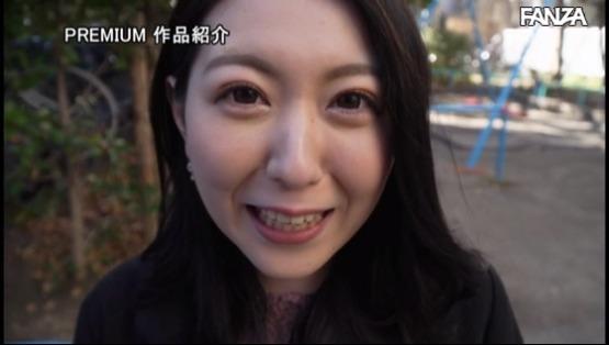 香坂のあ (47)