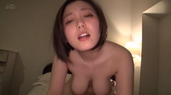 田中ねね (20)