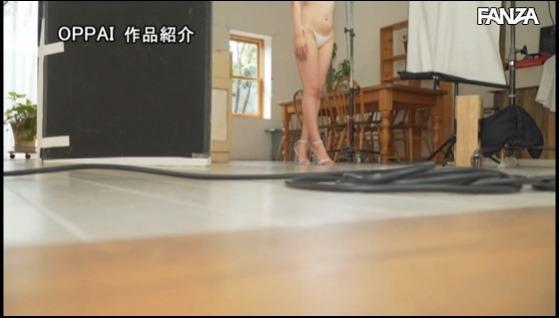 川村晴 (17)