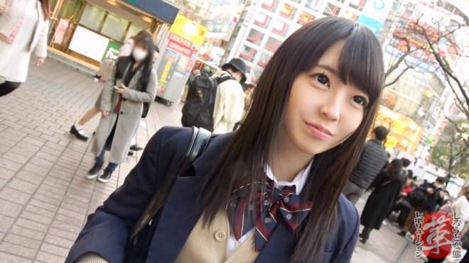 桜井千春 (61)
