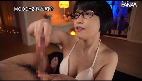 柏木あみ (19)