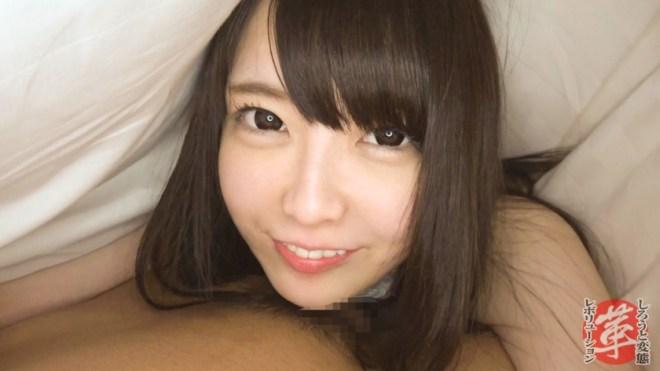 桜井千春 (74)