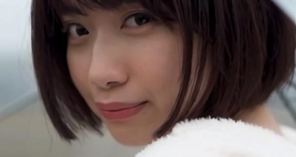 ishihara nozomi