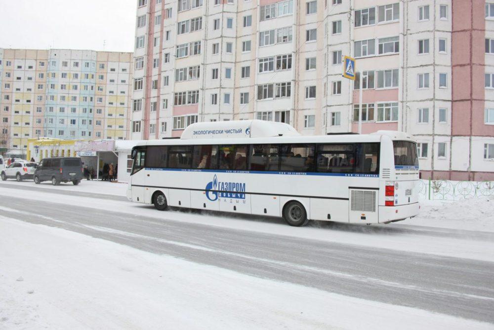 LITV6767_автобус_транспорт на газу_ГМТ