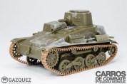 Type-94_055