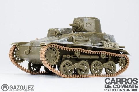 Type-94_058