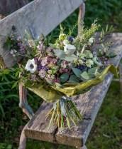 Bouquet de fleurs Shop Online