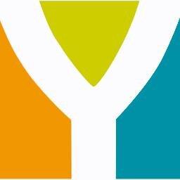 Logo Youth