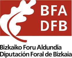 subvenciones diputación bizkaia