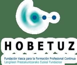cursos hobetuz subvencionados