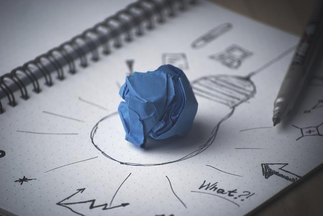 De la idea a la acción: Cómo arrancar en un proyecto emprendedor