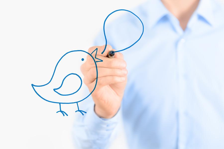 Cómo anunciar tu empresa en Twitter paso a paso Twitter Ads