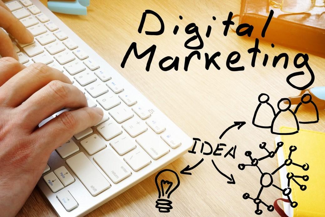 ¿Debo siempre invertir en marketing digital para mi negocio?