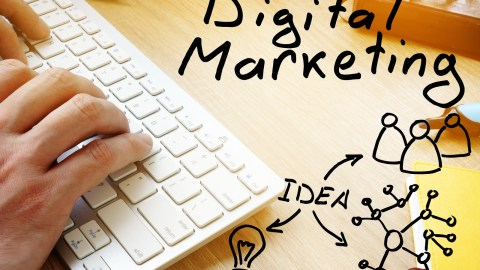 10 Tips de marketing digital para tu negocio