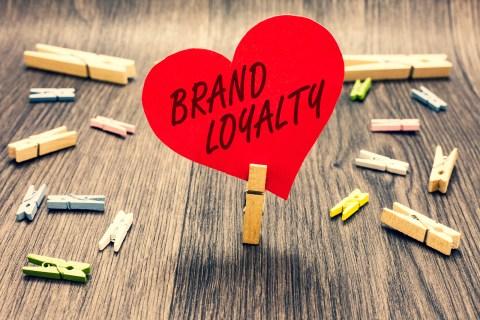 Cómo convertir a tu clientela en embajadora de tu marca