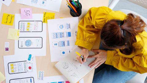 Actualiza tu plan de negocio: herramientas para el análisis estratégico