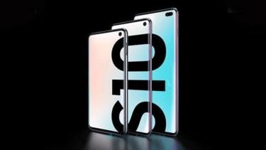 購入する前に確認しておきたいこと。「Galaxy S10」シリーズの価格やスペックで再確認しておきたいことをまとめてみた。