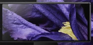 「Xperia 1」を購入することすら躊躇ってしまう。「Xperia 1」の後継機種は「5G」+「5K」に対応しており「MWC2020」で正式に発表かも。