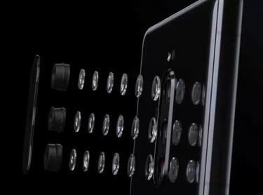 「Xperia XZ premium」以来の悪夢が再び。「Xperia 1」の「カメラ」は「画質」最悪で「歪み」も発生かも。